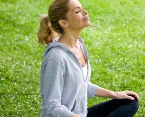 meditasyon-nasil-yapilir
