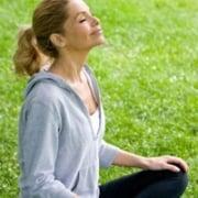 meditasyon nasil yapilir main