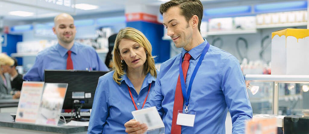 Müşteri ile Etkili İletişim Eğitimi