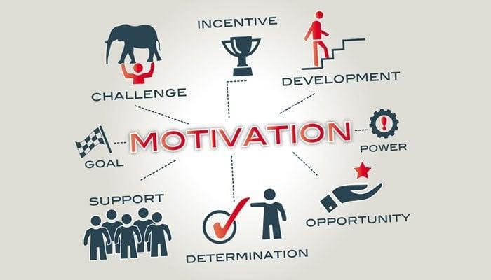 İçsel Motivasyon