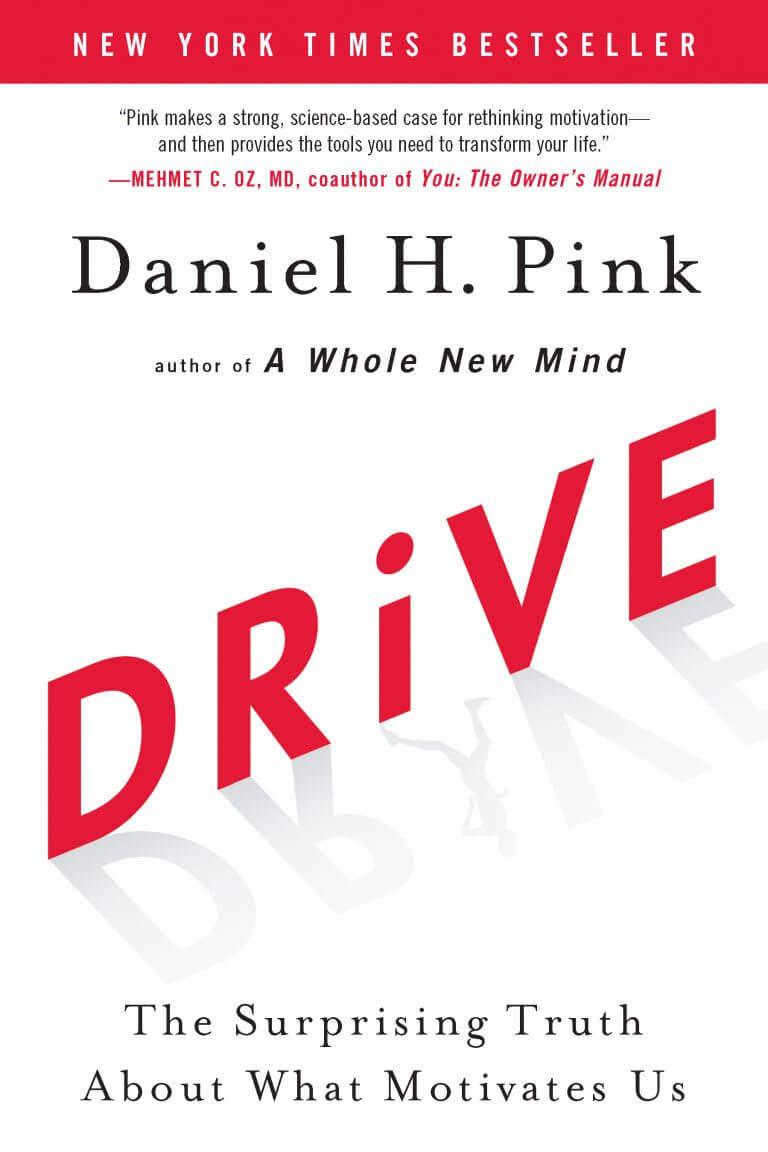 daniel-pink-drive